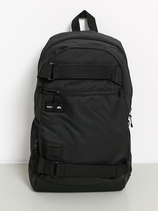 Plecak RVCA Curb (black)