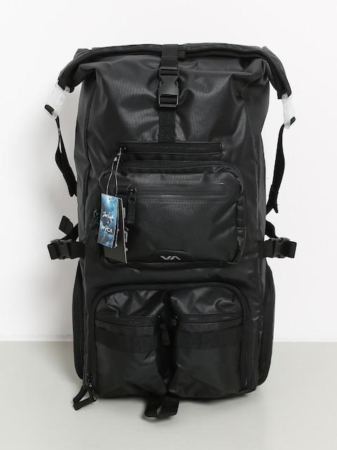 Plecak RVCA Zak N. Cam Bag II