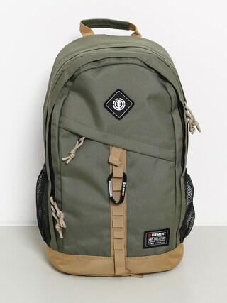Plecak Element Cypress (military green)