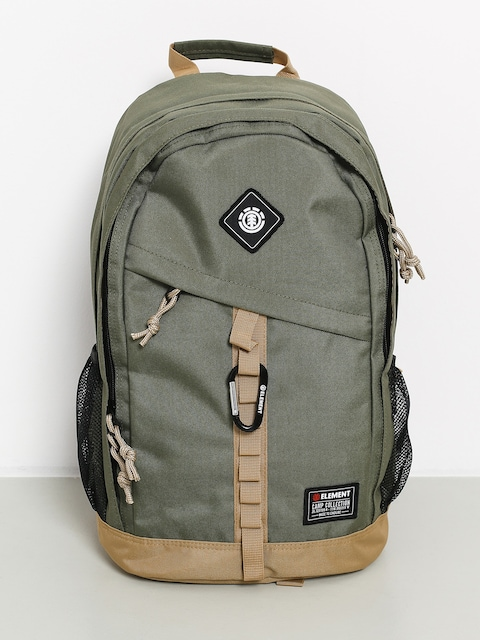 Plecak Element Cypress (military green)