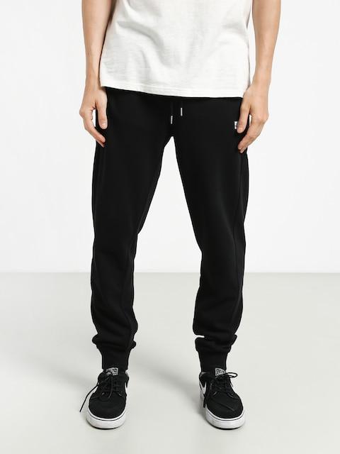 Spodnie DC Rebel (black)