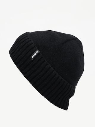 Czapka zimowa Patagonia Brodeo Beanie (black)
