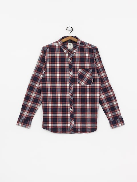 Koszula Element Lumber Classic Ls (port)