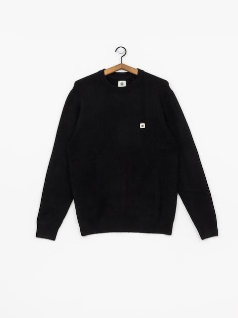 Sweter Element Danny (flint black)