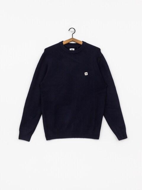 Sweter Element Danny (ink)