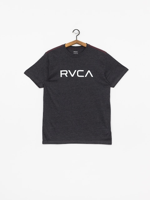 T-shirt RVCA Big Rvca Vintage