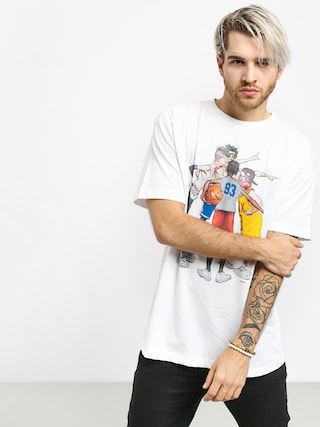 T-shirt K1x Kids (white)