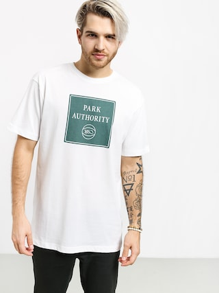 T-shirt K1x Every Day (white)