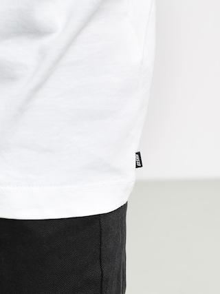 T-shirt Nike SB Janoski (white)