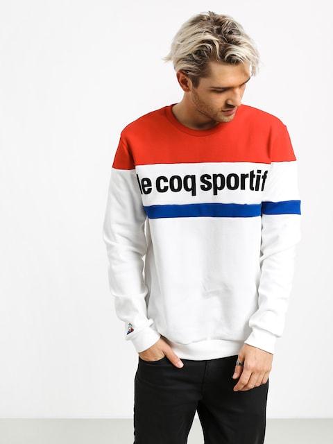 Bluza Le Coq Sportif Crew N1
