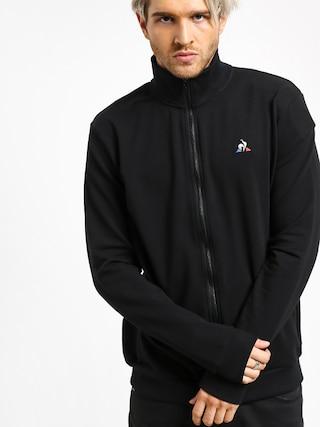 Bluza Le Coq Sportif N1 (black)