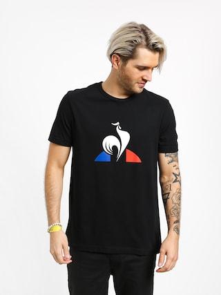T-shirt Le Coq Sportif N7 (black)
