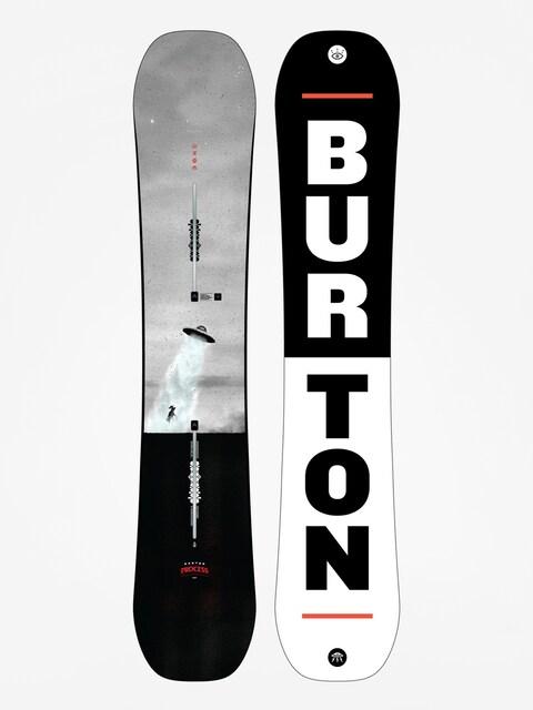 Deska snowboardowa Burton Process (multi)