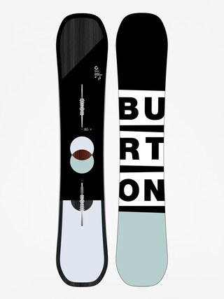 Deska snowboardowa Burton Custom Flying V