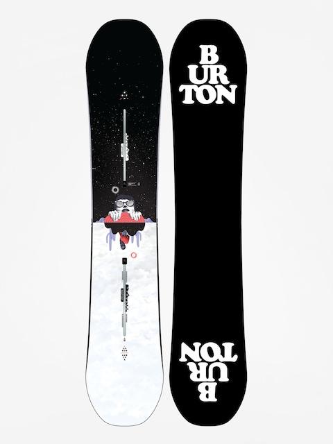 Deska snowboardowa Burton Talent Scout Wmn
