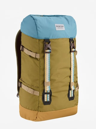 Plecak Burton Tinder 2.0 (martin olv trip rip)