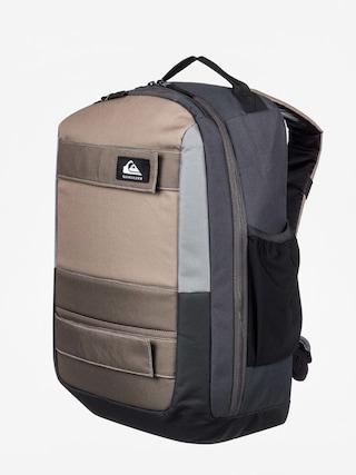 Plecak Quiksilver Skate Pack II (caribou)