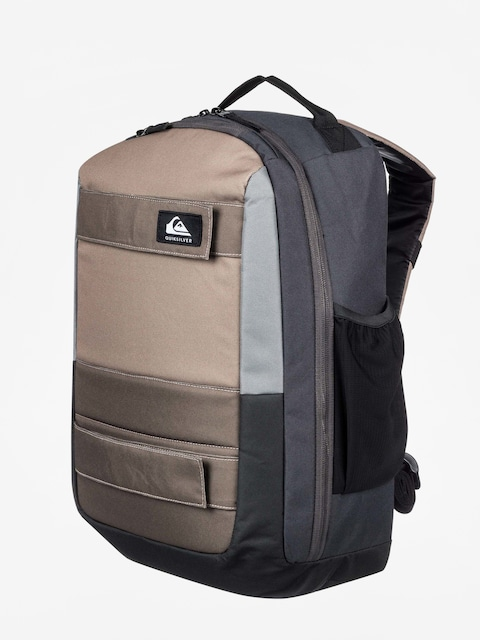 Plecak Quiksilver Skate Pack II