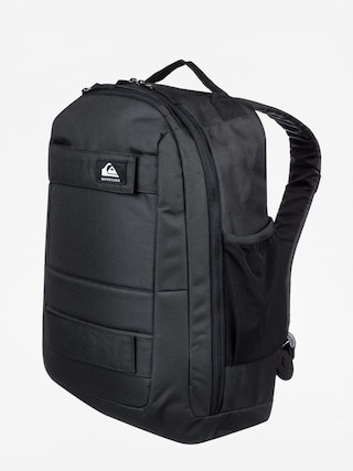 Plecak Quiksilver Skate Pack II (black)