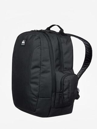 Plecak Quiksilver Schoolie II (black)