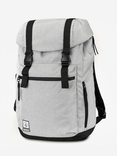 Plecak Volcom Ruckfold (grey vintage)