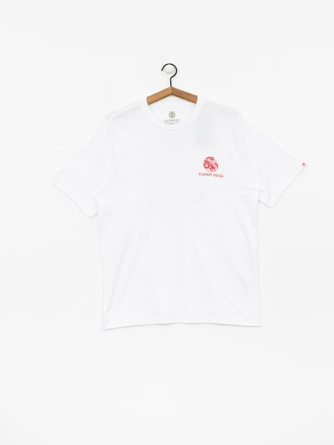T-shirt Element Delivery