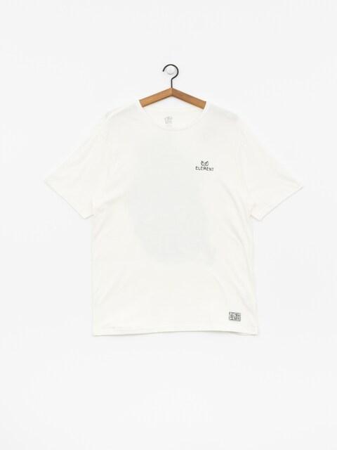 T-shirt Element Cut Your Losses