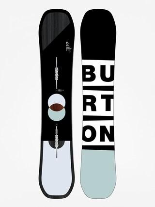 Deska snowboardowa Burton Custom (multi)