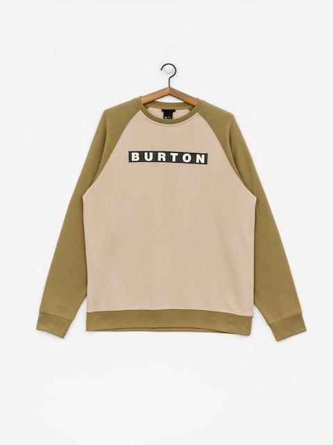 Bluza Burton Vault Crew