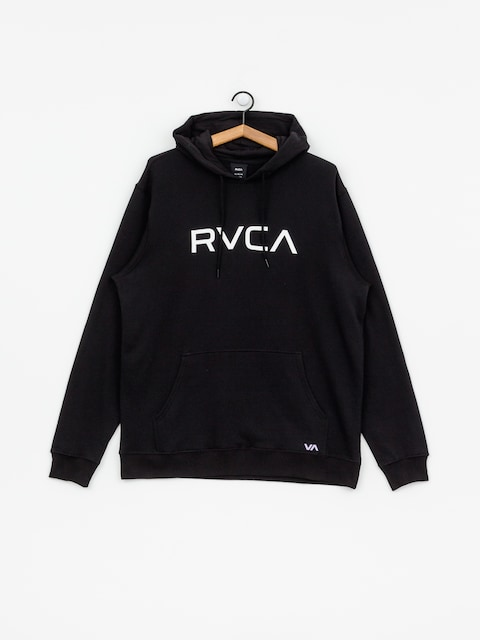 Bluza z kapturem RVCA Big Rvca Rcy HD