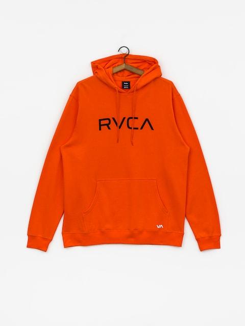 Bluza z kapturem RVCA Big Rvca Rcy HD