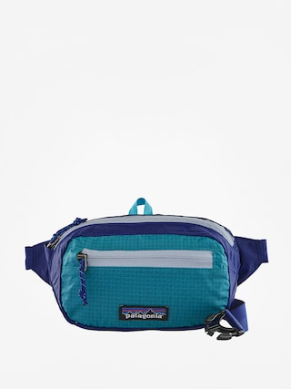 Nerka Patagonia Ultralight Black Hole Mini (cobalt blue)