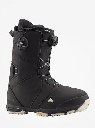 Buty snowboardowe Burton Photon Boa (black)