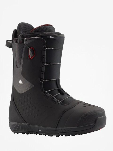 Buty snowboardowe Burton Ion