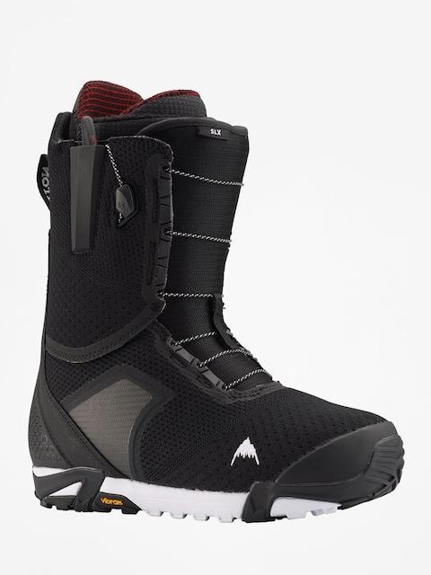 Buty snowboardowe Burton Slx (black)