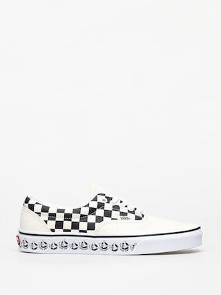 Buty Vans Era (vans bmx/white/black)