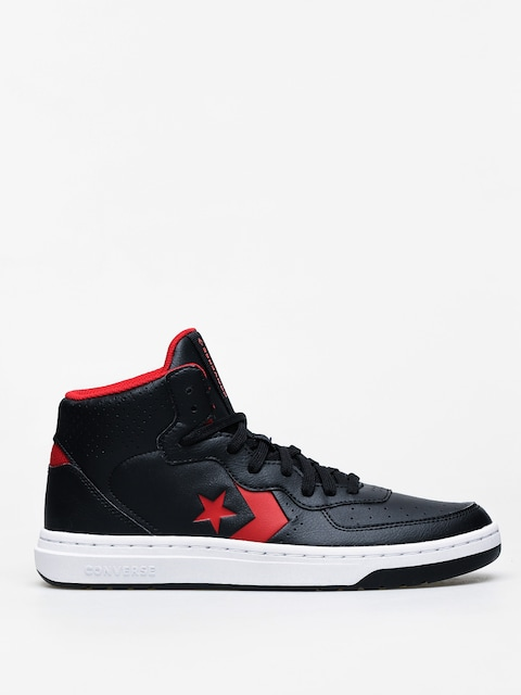 Buty Converse Rival Mid