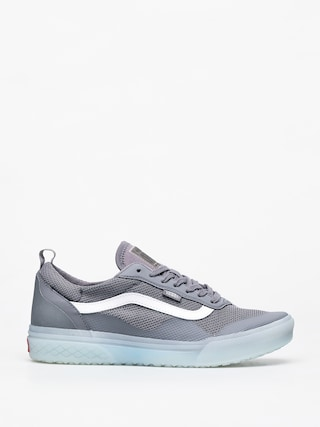 Buty Vans Morph Rapidweld (quiet shade/true white)