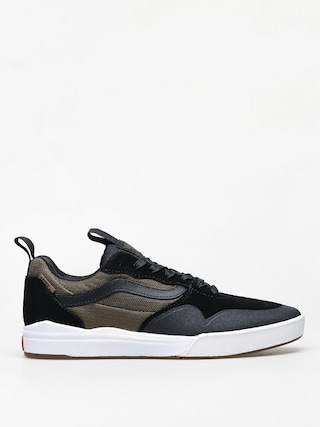 Buty Vans Ultrarange Pro 2 (tactical black/beech)