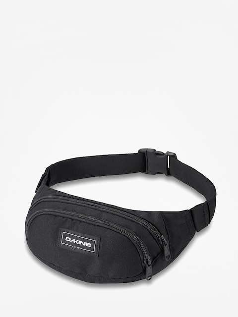 Nerka Dakine Hip Pack (black)