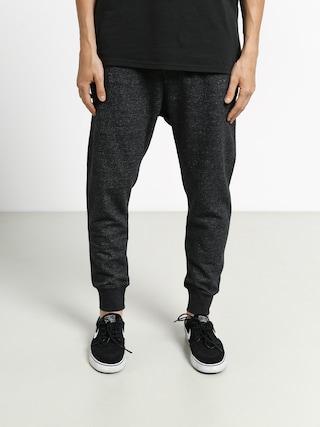 Spodnie Quiksilver Rio Pant (dark grey heather)