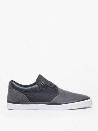 Buty Emerica Alcove (grey/grey)