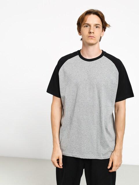 T-shirt Element Basic Raglan