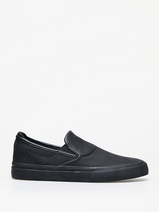 Buty Emerica Wino G6 Slip On (black/black)