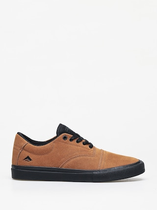 Buty Emerica Provider (tan/black)