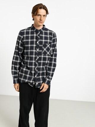 Koszula Element Lumber Classic Ls (black)