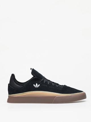 Buty adidas Sabalo (cblack/ftwwht/gum5)