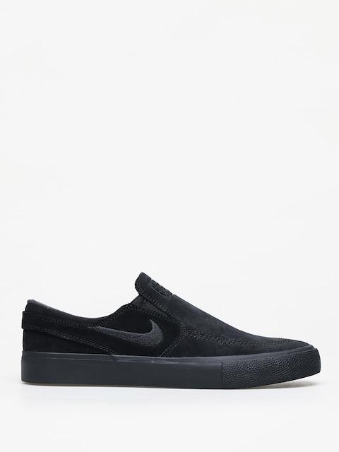 Buty Nike SB Zoom Janoski Slip Rm