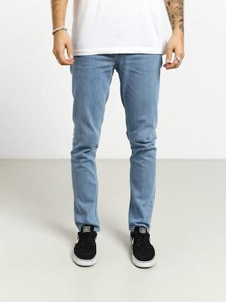 Spodnie Volcom Vorta Denim (thrifter blue light)
