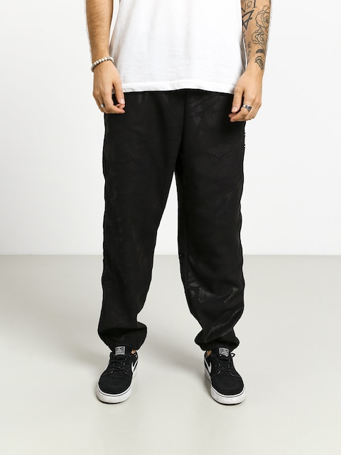 Spodnie Volcom A.P.#2 Polar